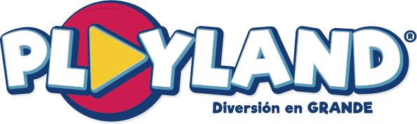 PLAYLAND-LOGO NUEVO