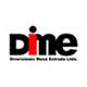 asociado_dime