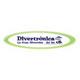 asociado_divertronica