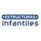 asociado_estructurasinfantiles