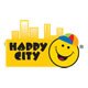 asociado_happy_city