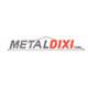 asociado_metaldixi