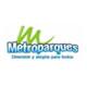 asociado_metroparques