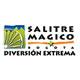 asociado_salitremagico