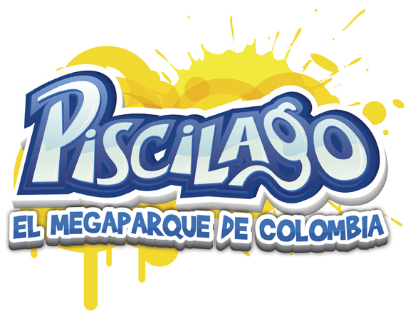 piscilago logo full