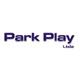 proveedor_parkandplay