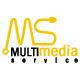 logo_ms_80x80