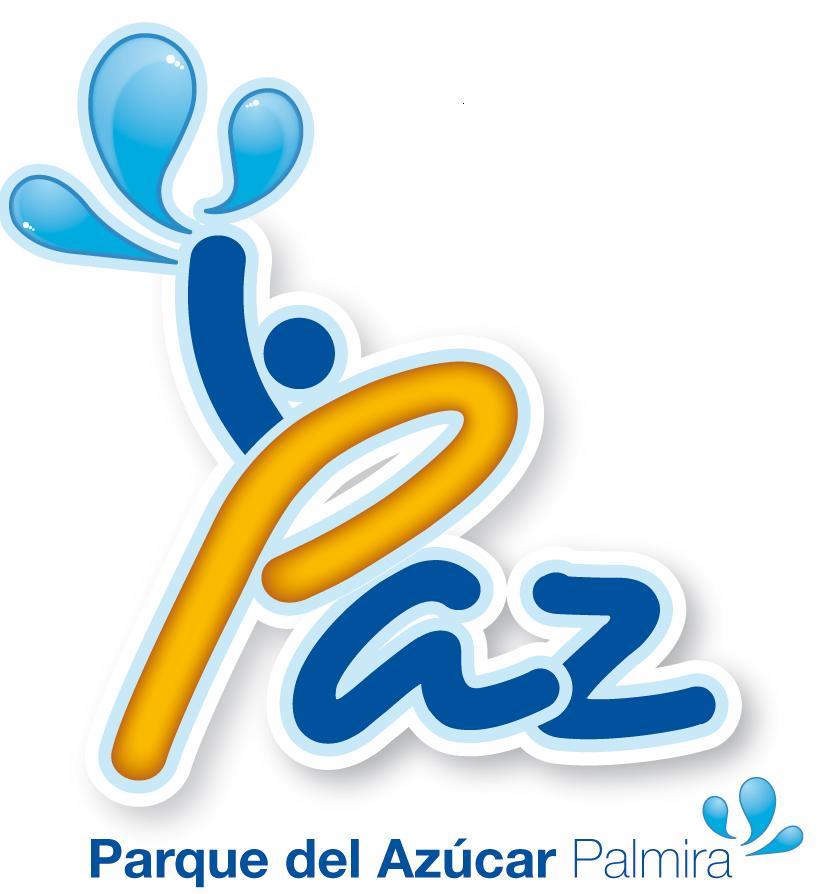 Logo Parazucar