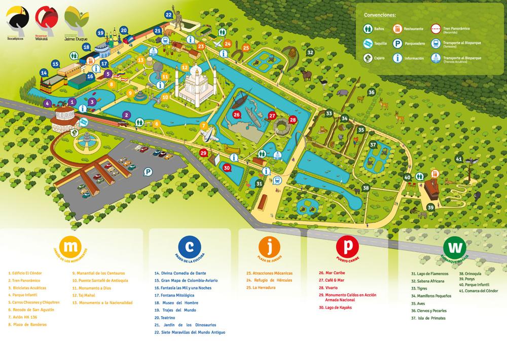 mapa_PJD