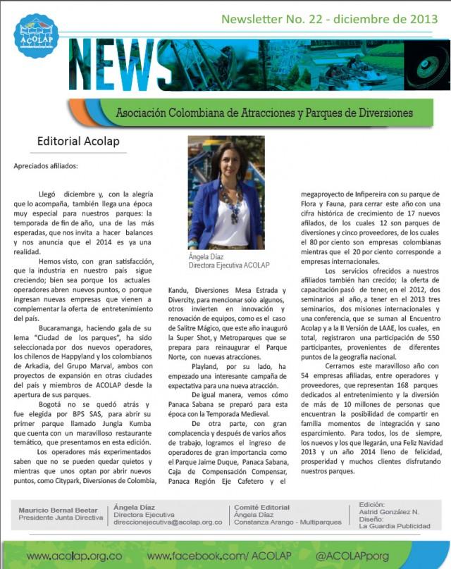 news_22_prin