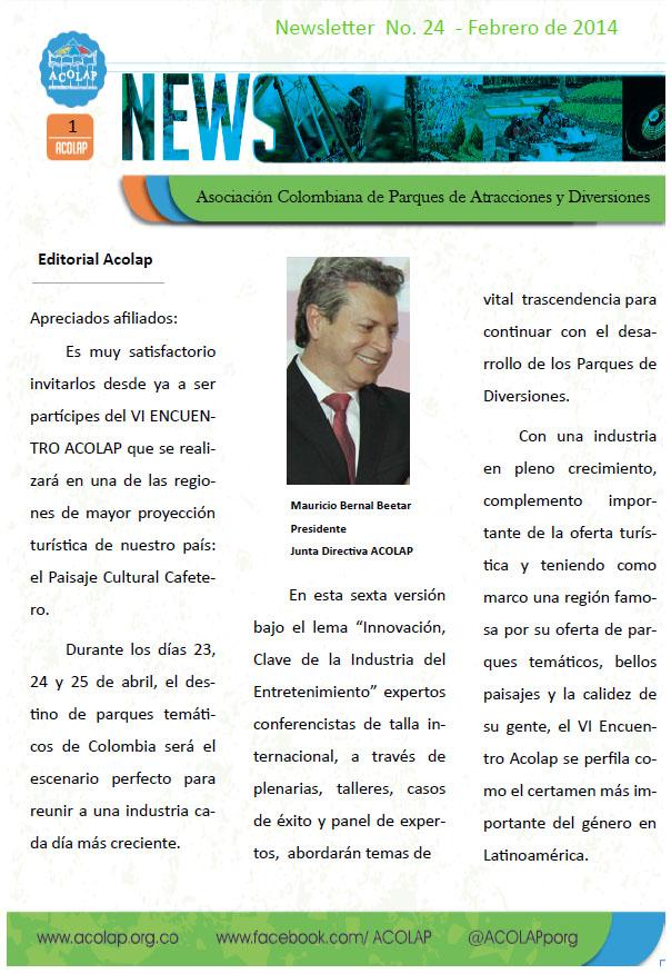 FR_NEWS24