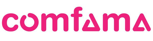logo comfama1