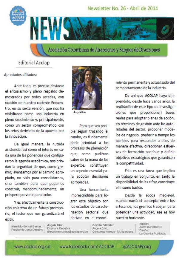 news26_fr