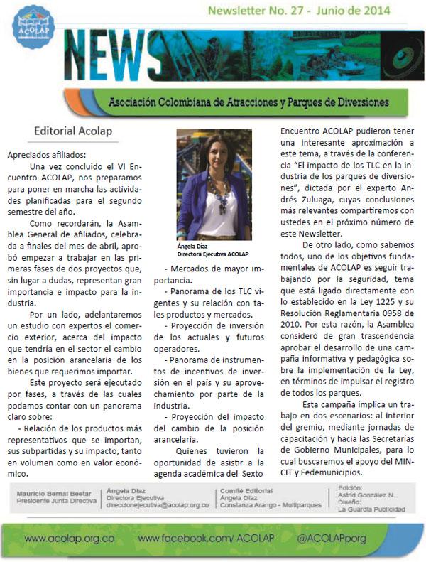 NEWS27_FR