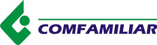 logo_comfamiliar_int