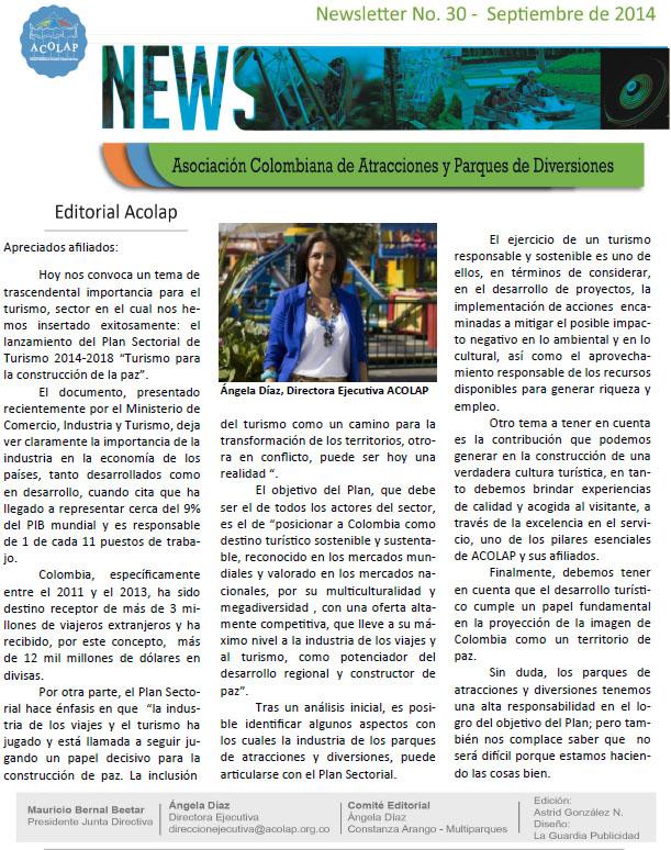 News_30_fr