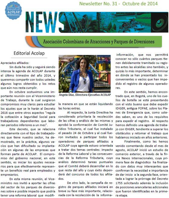 news_31_fr