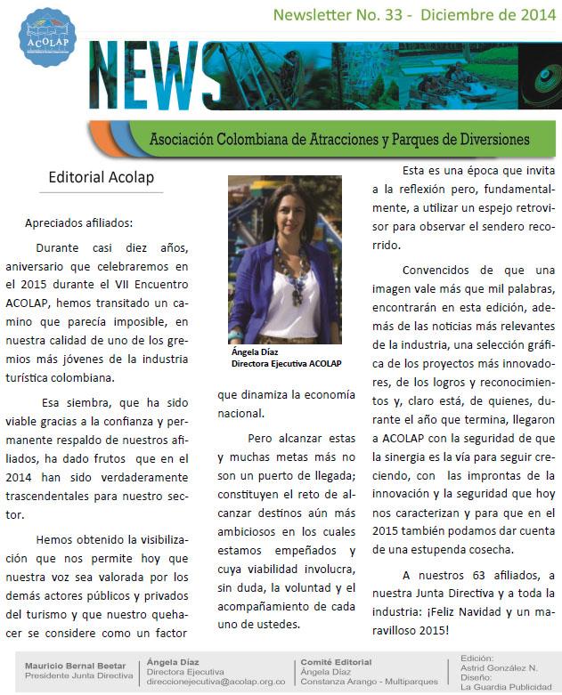 NEWS_33_FR