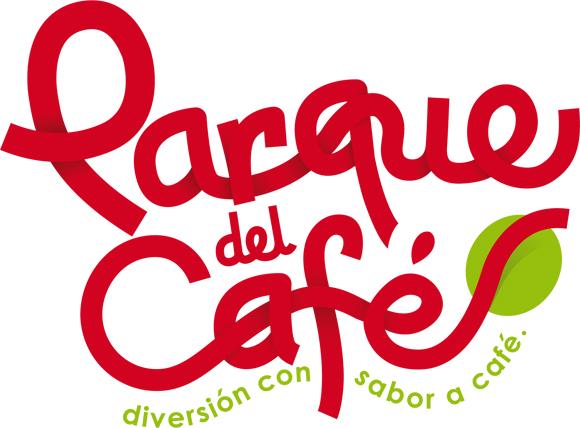 parque cafe fr