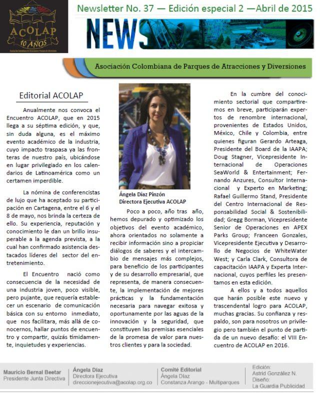 news_37_esp_2