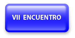 VII ENCUENTRO_FR