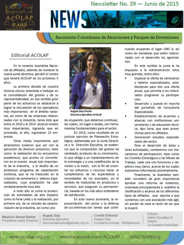 news 39_fr