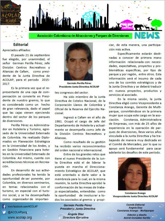 news_42_fr
