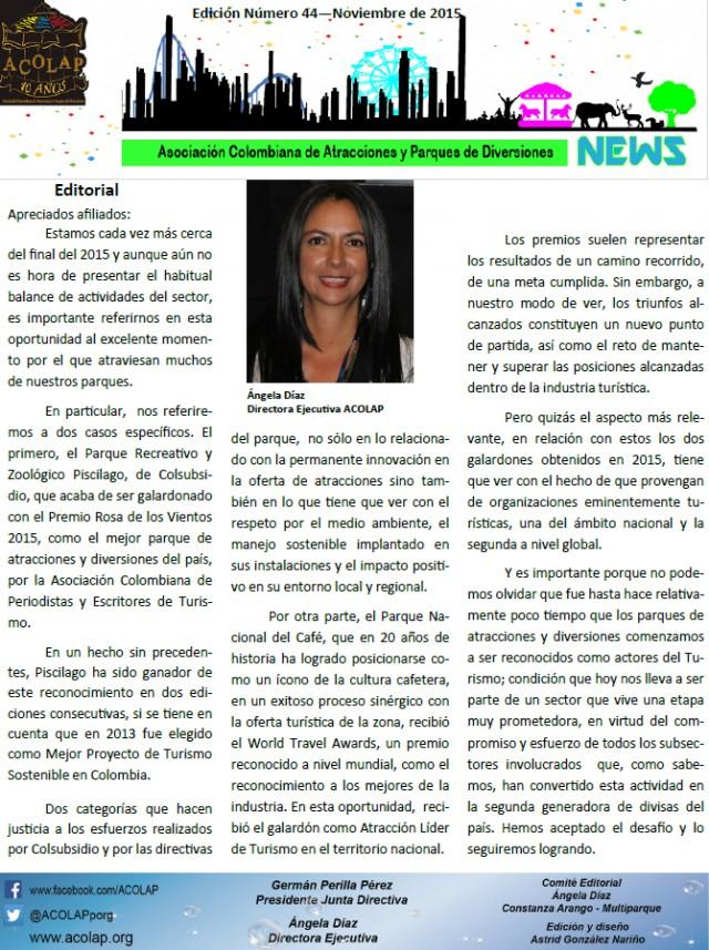 news_44_fr