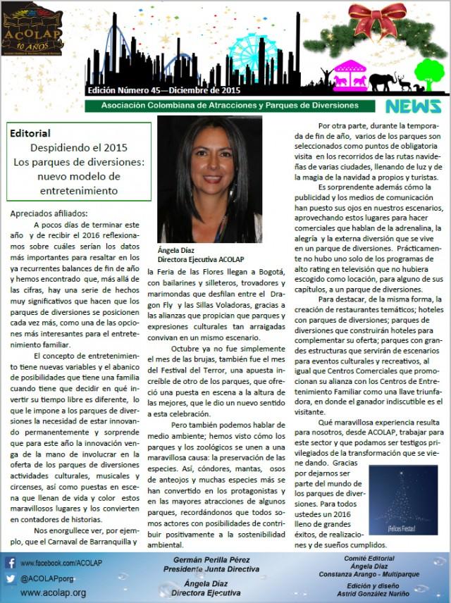 news_45_fr