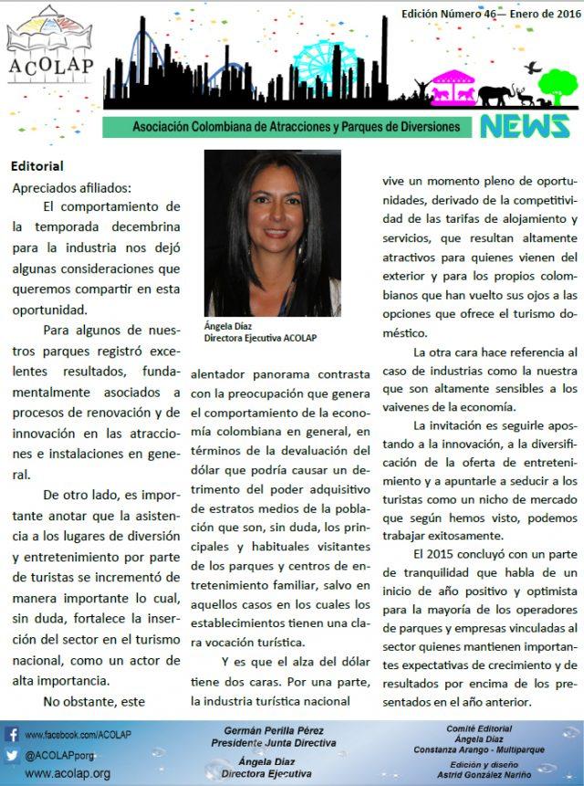 news_46_fr