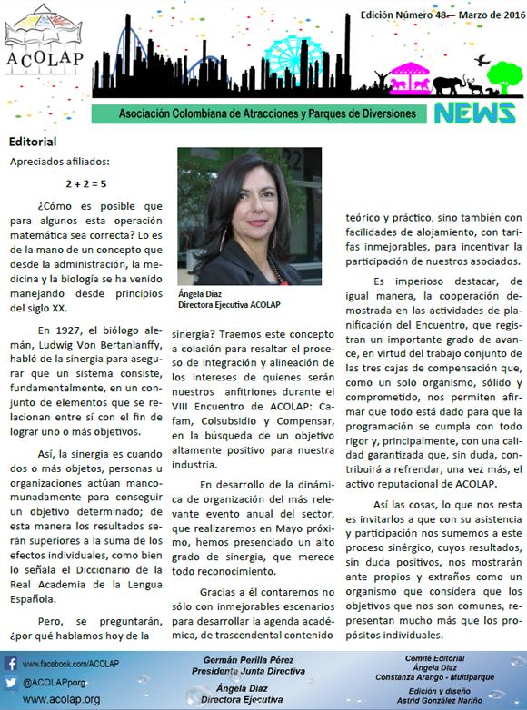 news 48 fr 2