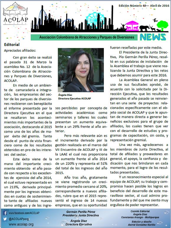news_49_fr_2