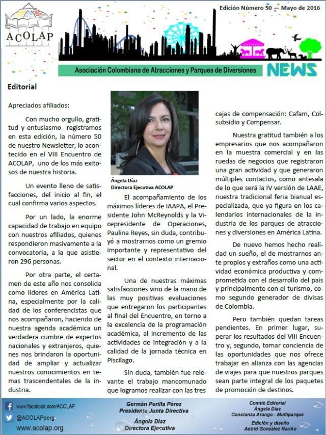 news50_fr