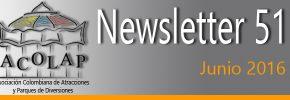 newsletter51
