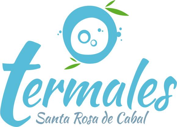 termalesSRC