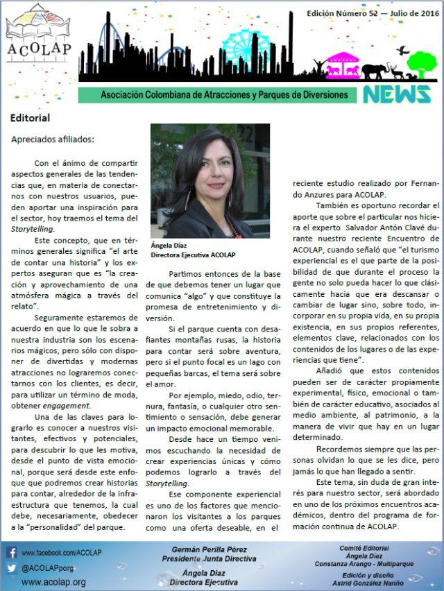 news_52_fr