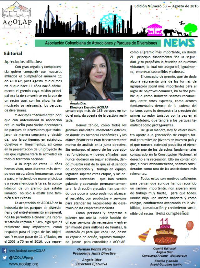 news_53_fr