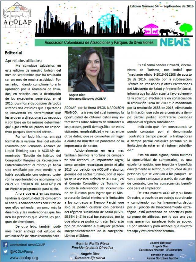 news_54_fr