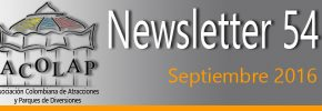 newsletters 54_fr