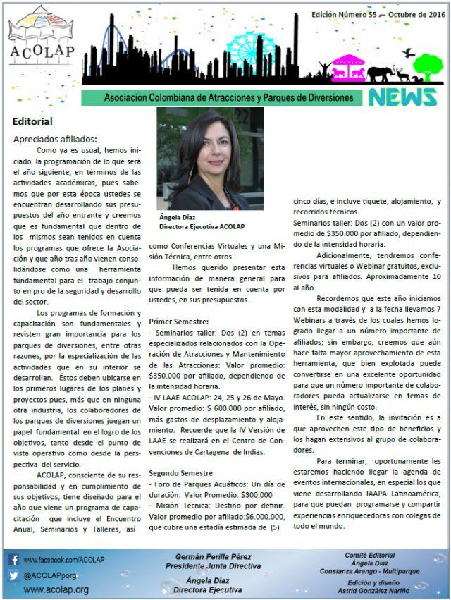 news_55_fr