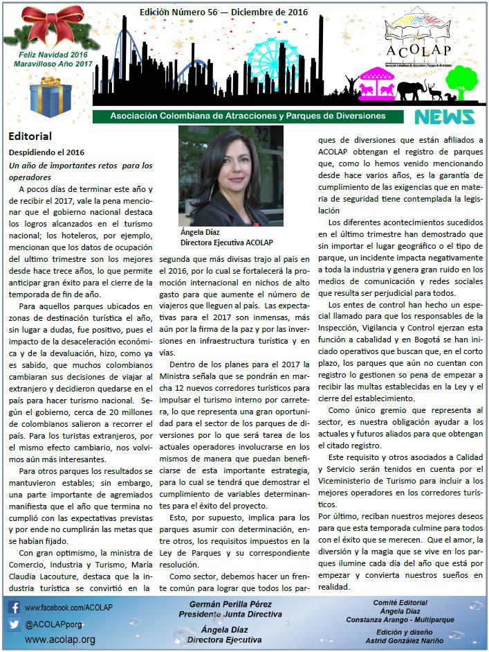 news57fr