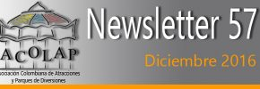 newsletters 57