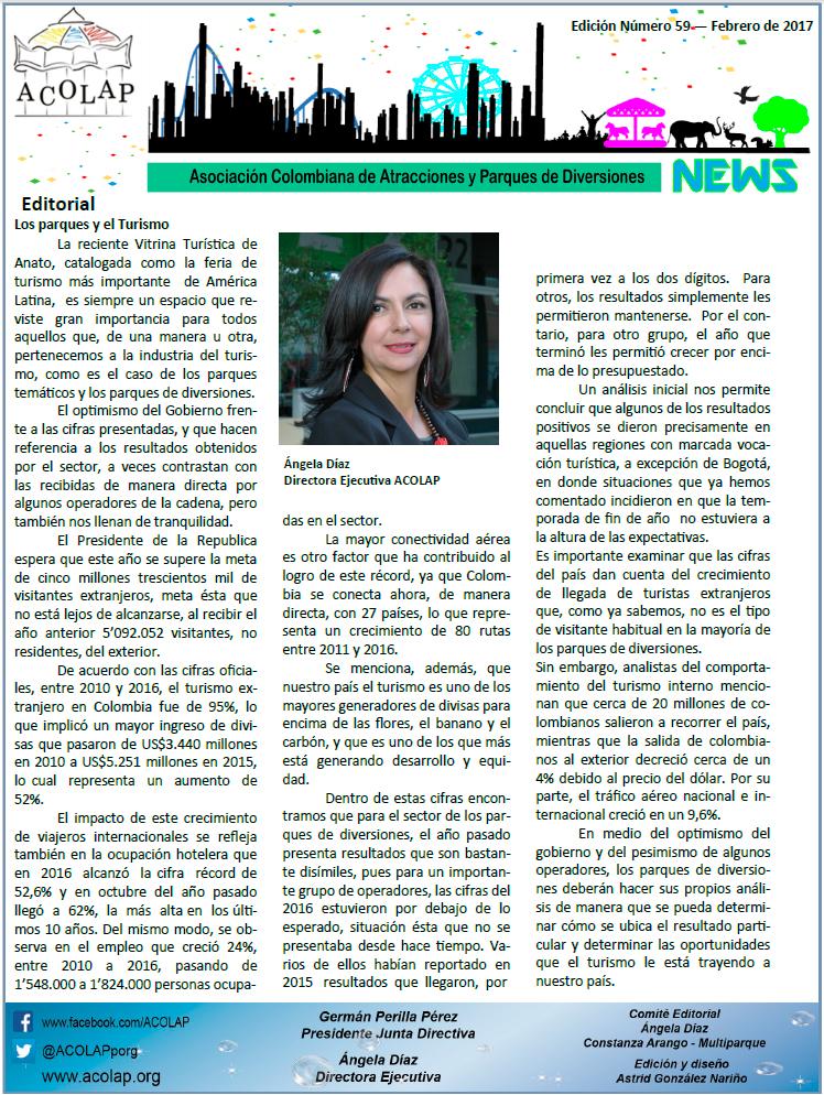 news 59 fr