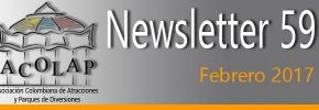 newsletters59