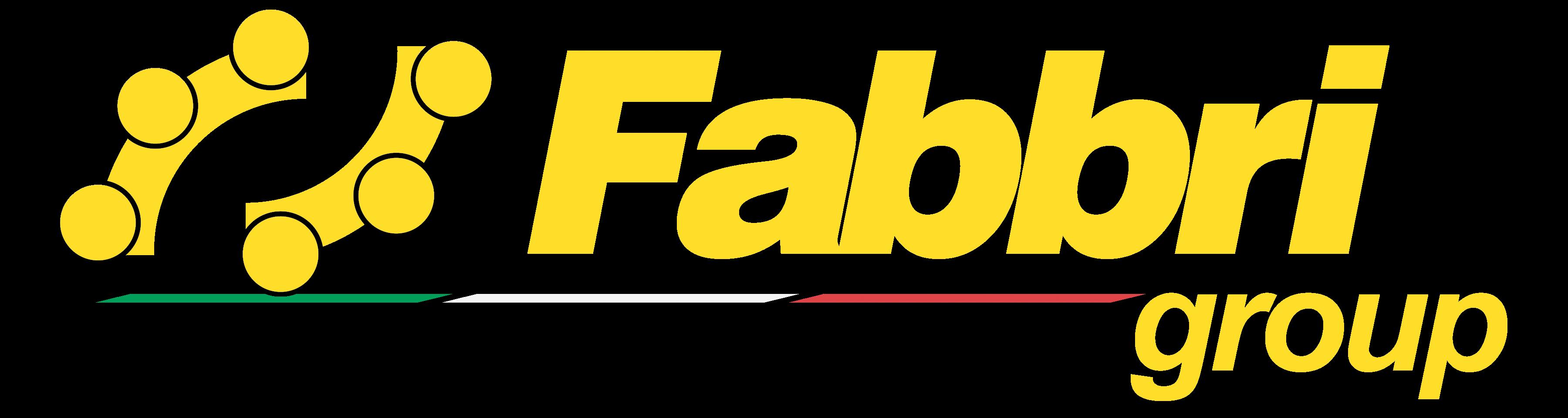FABBRI logo 2018 + shade