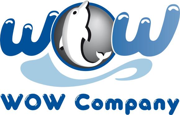WOW Company Logo 2016