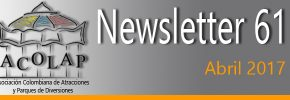 newsletters 61