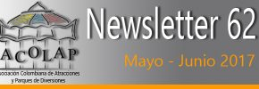 newsletters 62