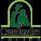 Logo Comfenalco Tolima_SIN SLOGAN
