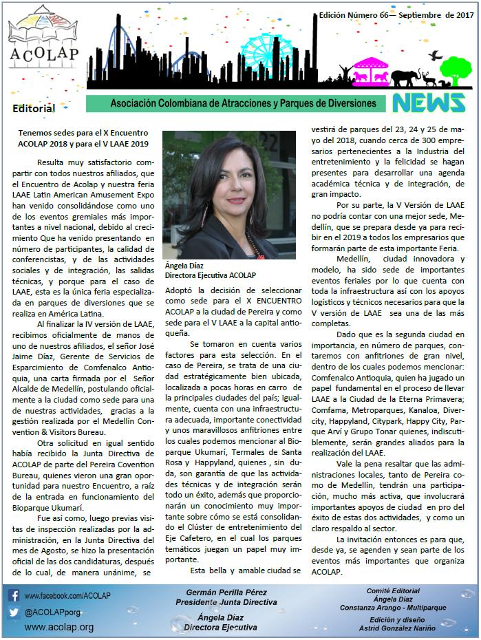 news 65 fr